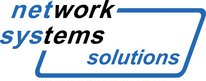 Network Systems Solutions - Konica Minolta Premium Partner